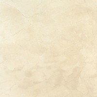 Crema Marfil Плитка напольная 45х45
