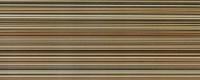 Dante Mix Плитка настенная 20х50