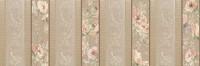 Decor Textil Декор 25x75